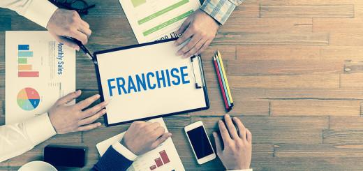franchise-consultant-e1479223948636