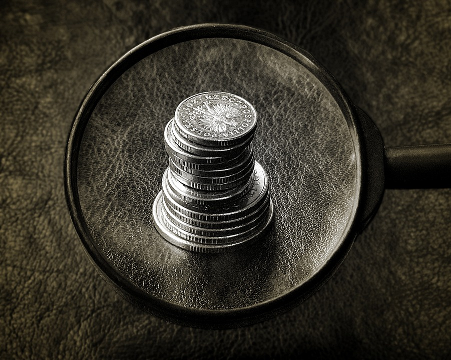money-1528718_960_720 (1)