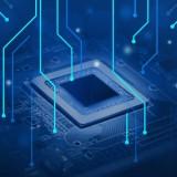 technology-2818664_960_720