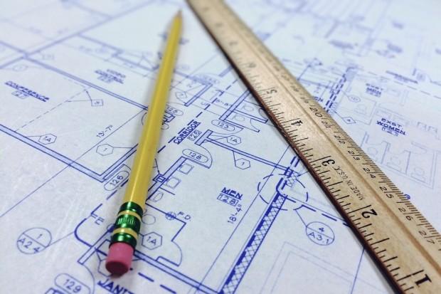 blueprint-964629_960_720