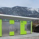 csm_GarmischPatenkirchen_CWC_920_cb7dbb0e2f