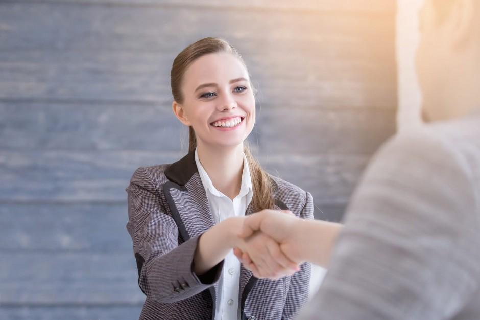 sprzedawca-konsultant