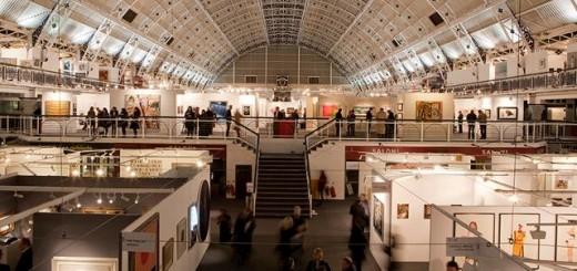 the-london-art-fair-at-business-design-centre_london-art-fair-at-business-design-centre_34977dff9011981d14aee5ca47777e74 (1)