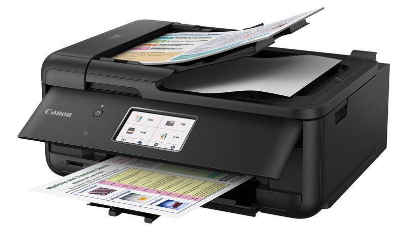 468065-canon-pixma-tr8520-wireless-home-office-all-in-one-printer