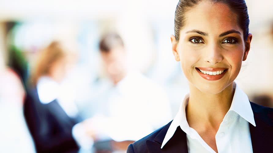 business-woman-smiling-5