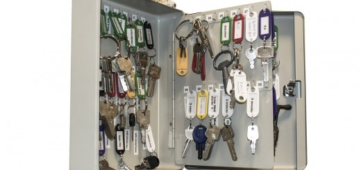 keys-1234508_960_720