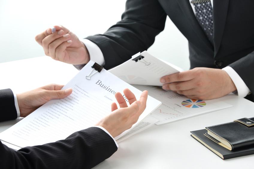 poslovne-ponude-ilustracija