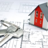 Experts-Offer-Top-Tips-For-Buying-Investment-Property-1