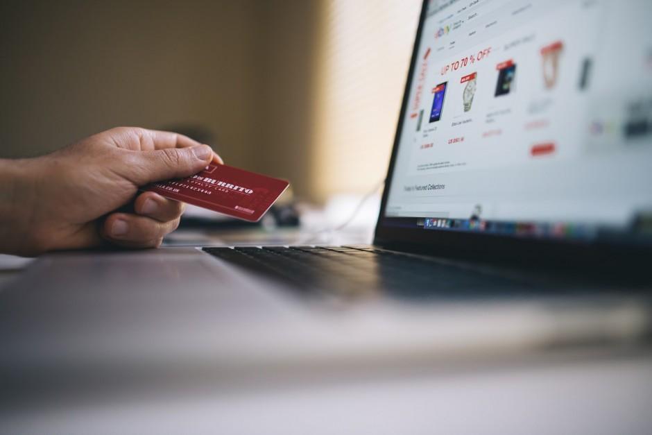 bezpieczne zakupy przez internet