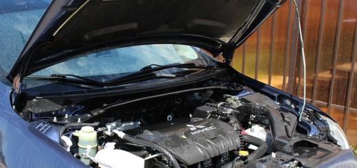 motor-2595269_640