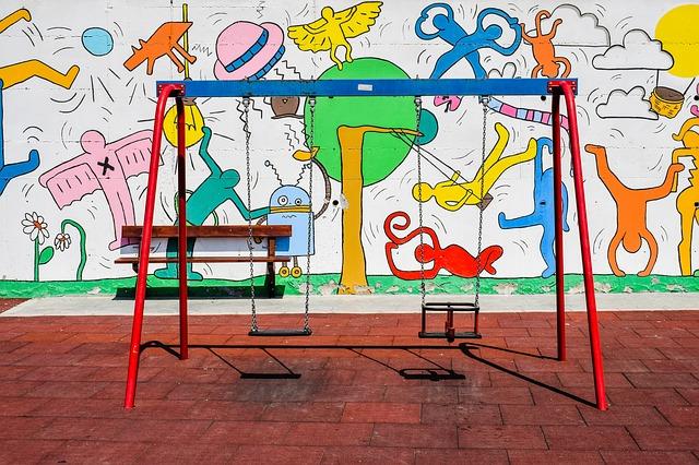 playground-2543311_640 (1)