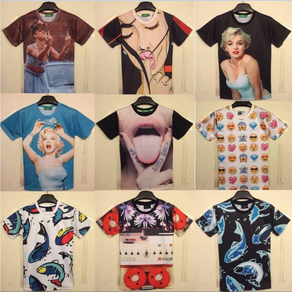 koszulki-gadzety