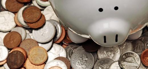 porownanie-kont-bankowych