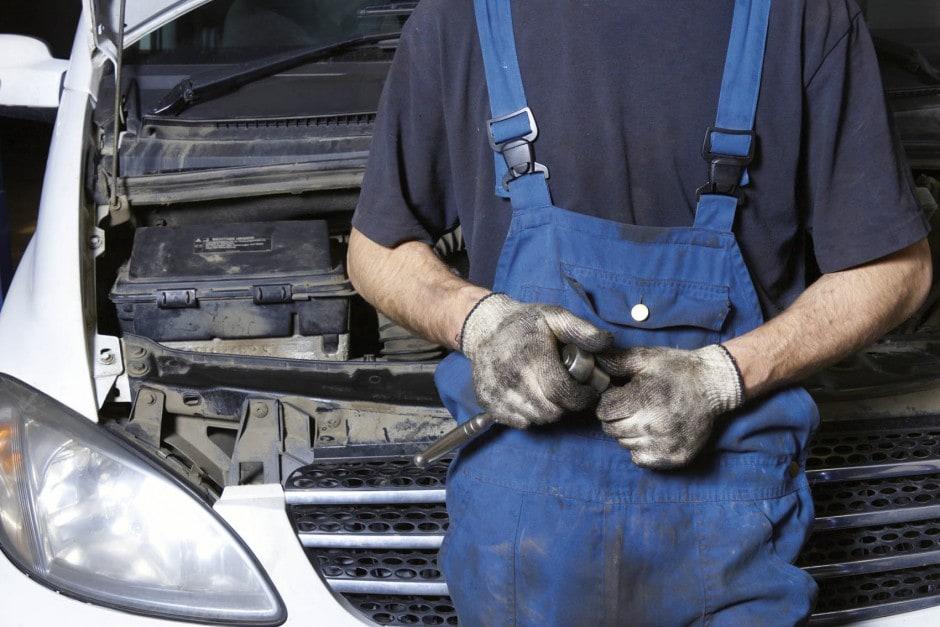 mechanik-z-aso