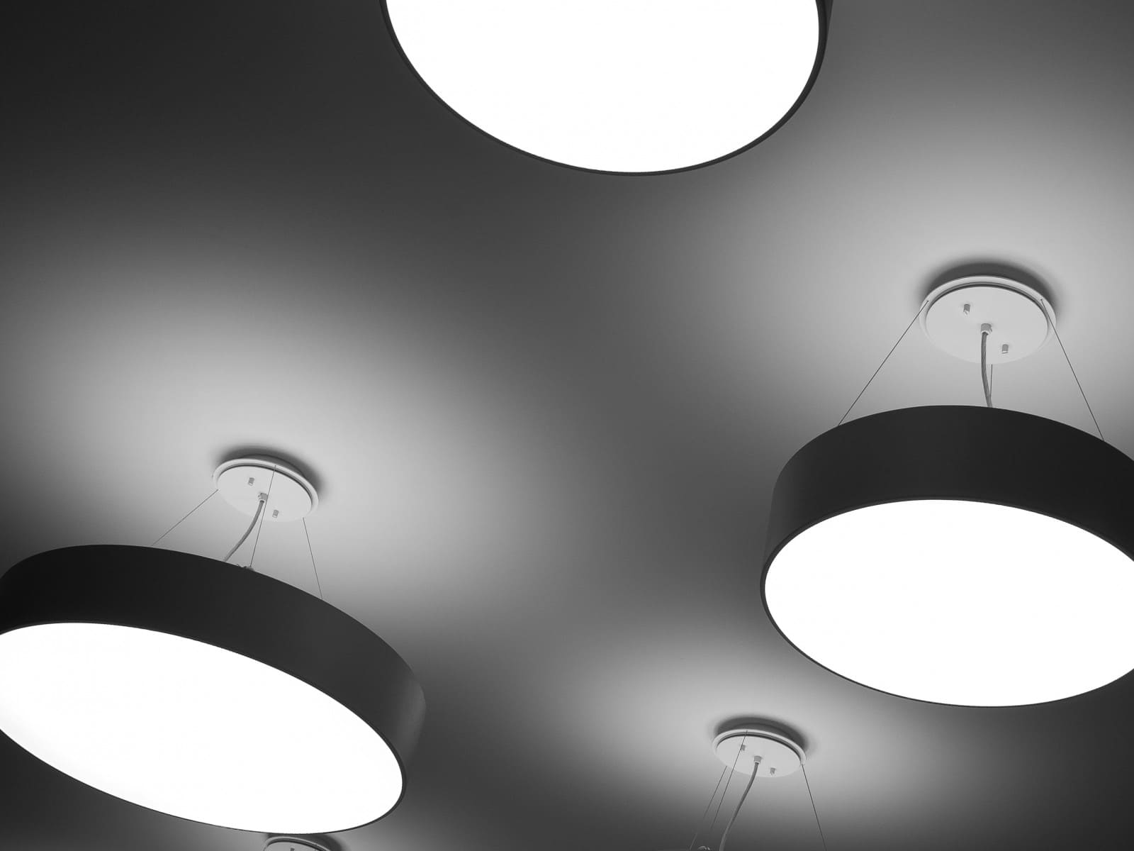 Prawidłowe Oświetlenie Miejsca Pracy Praca Biznespl
