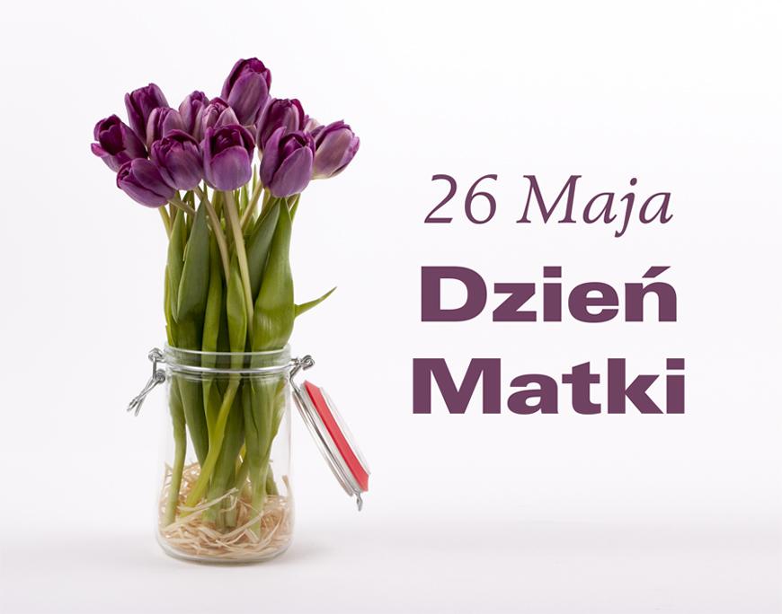 dzien-matki-kwiaty