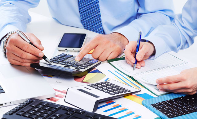 finance-accounting-sector-recruiting
