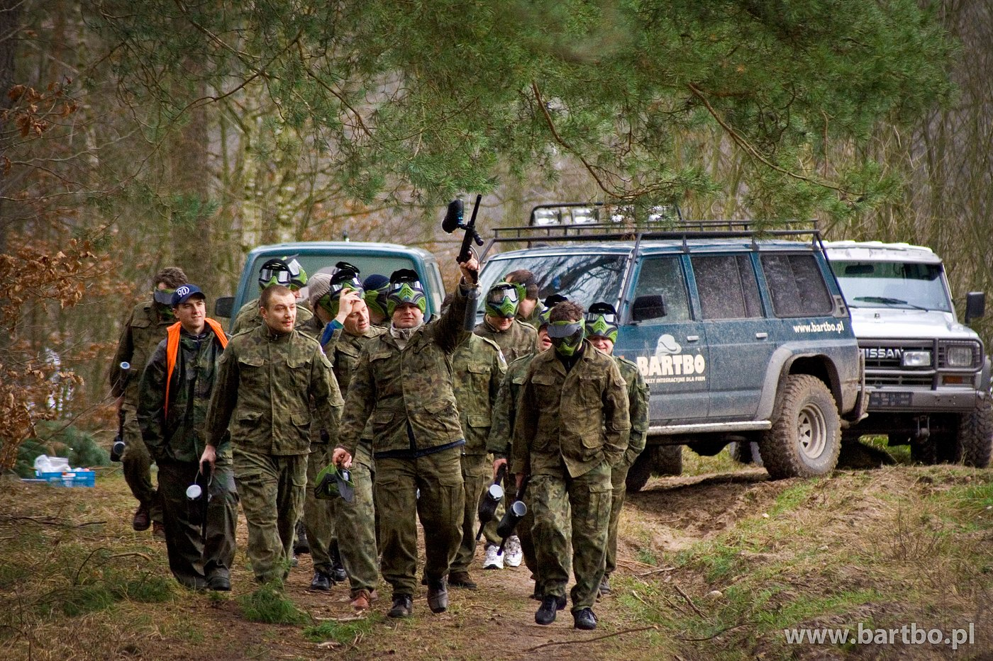 paintball-lesny-13