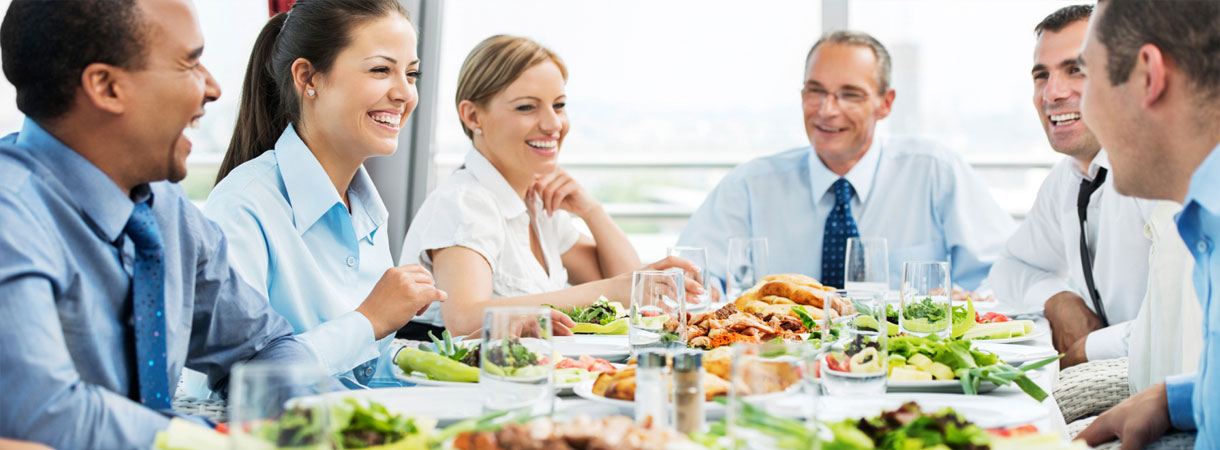 catering-services