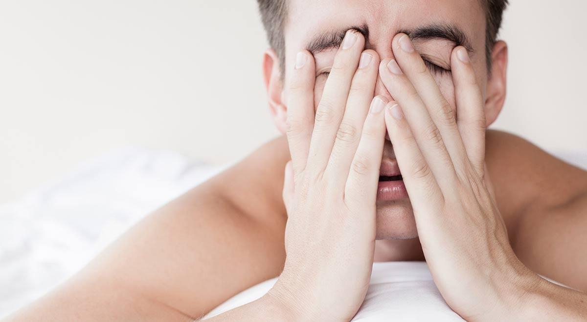 sleep-apnoea-therapy