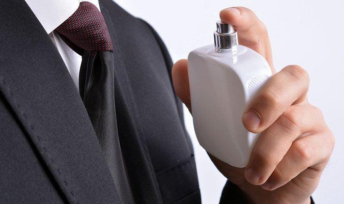 9CIHg-perfume_workplace