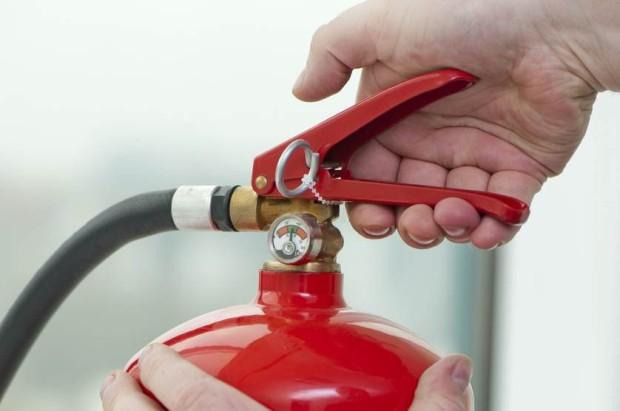 fire extinguisher hand.jpg.838x0_q67_crop-smart