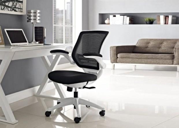 410d7d98fe48818ac68280b503e40092--best-ergonomic-office-chair-office-chairs