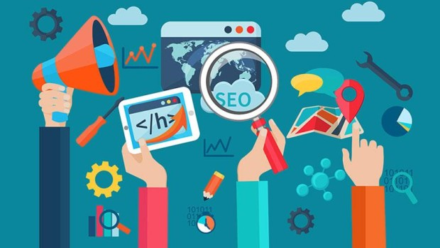 519466-the-best-seo-tools-of-2016