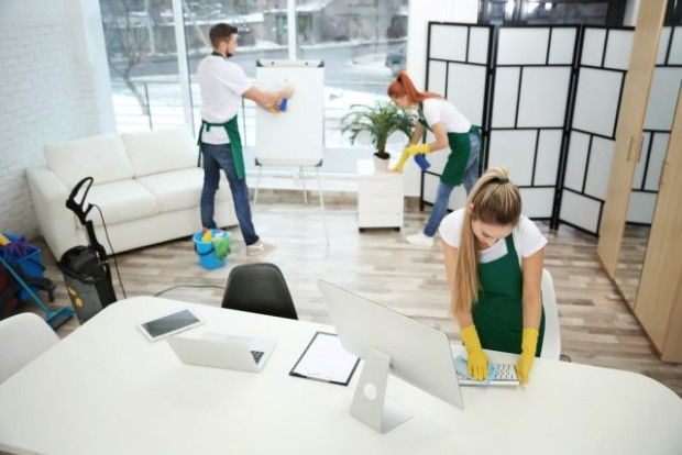 Clean-Office-1-e1493048332219