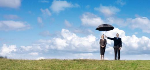 banner_commercial_umbrella_insurance