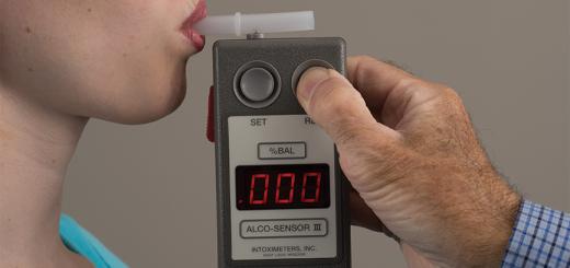 alco_sensor_3_alcohol_testing_instruments_model