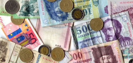 money-money-moneeeeeeeey-1253270
