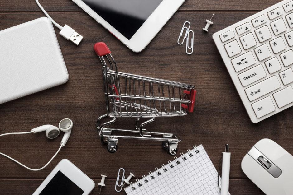 online-shopping-940x627