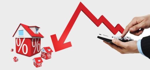 loan-just-got-cheaper-with-rate-cut