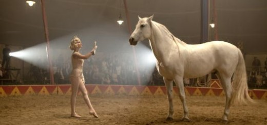 water_for_elephants_reese_white_horse