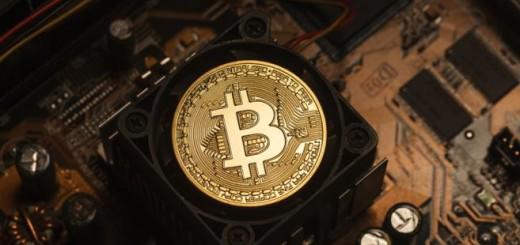 3271700-bitcoin-657-323