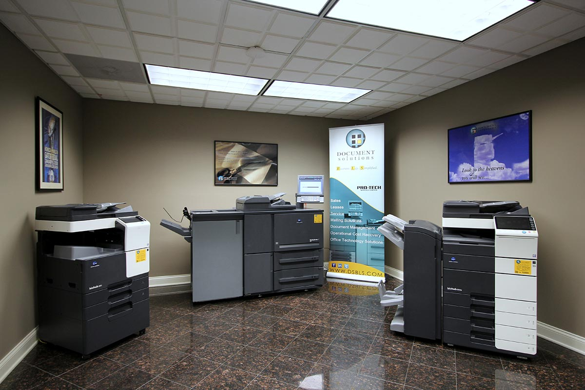 office-printers-1