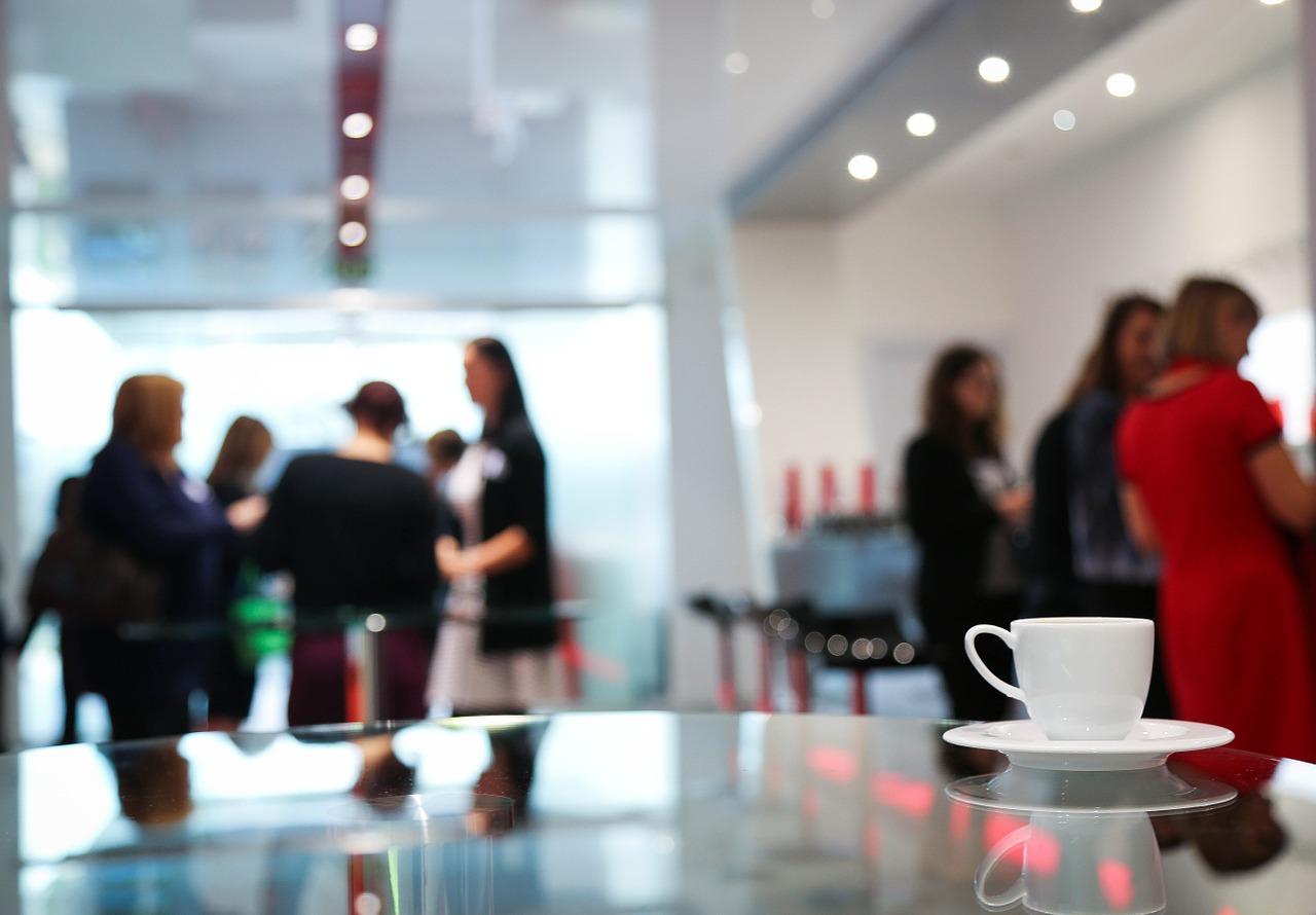 coffee-break-1177540_1280