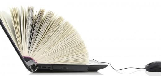 digitalizacja-w-firmie-–-od-czego-zaczac