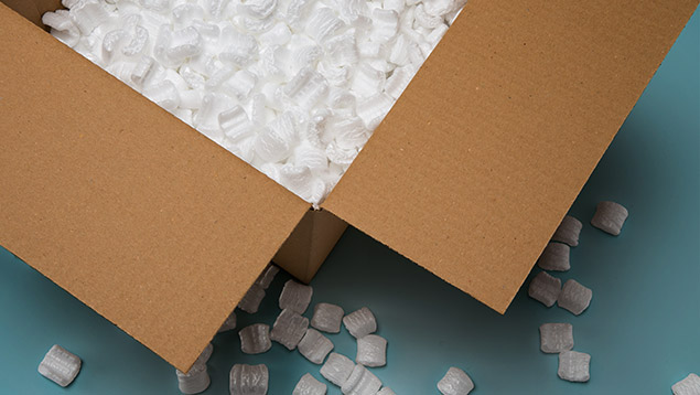 usps_prepare_packages_635x358
