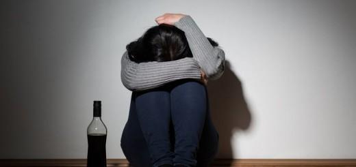z22833627IE,Syndrom-DDA-wymaga-pomocy-psychologa--grupy-wsparc