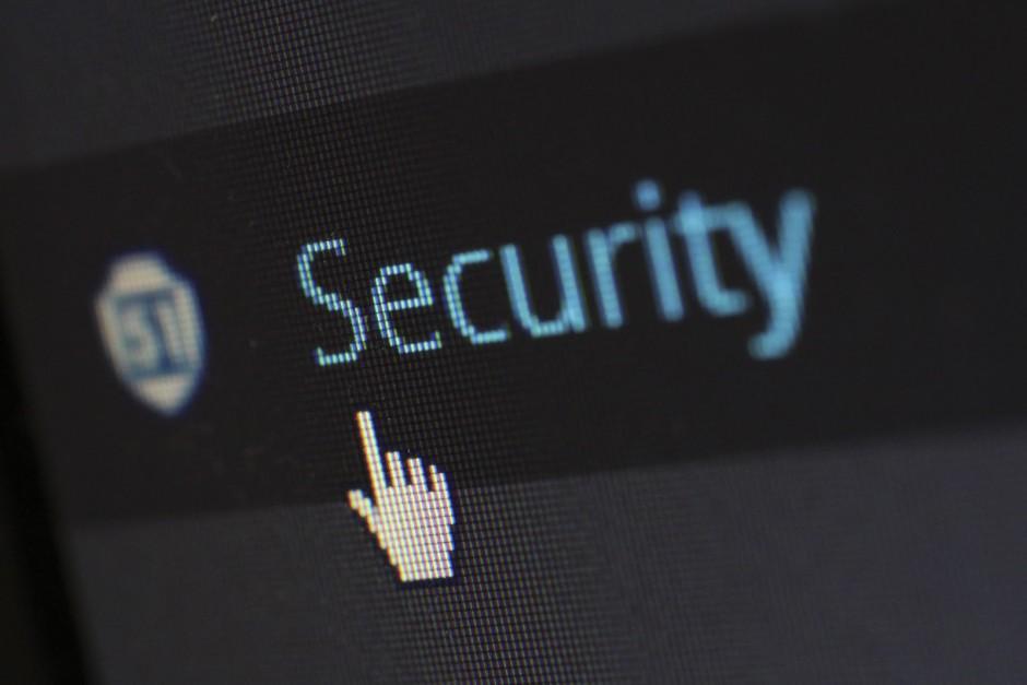 bezpieczne przeglądanie internetu dzięki ssl