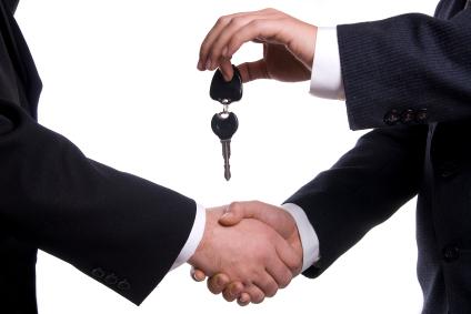leasing-a-car
