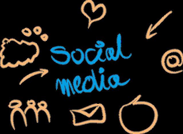 social-349597_640