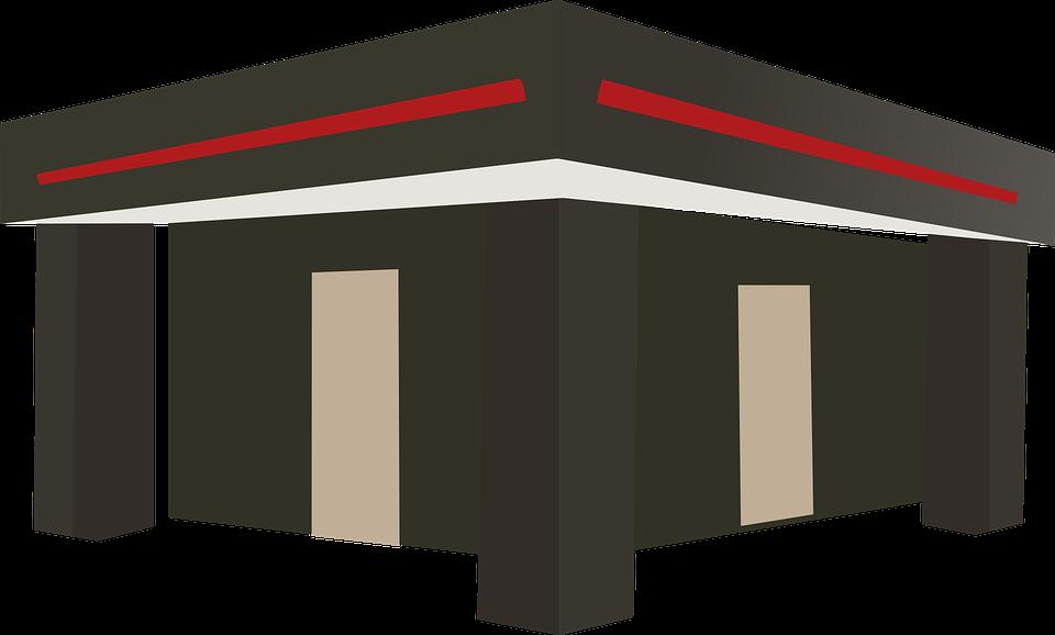 flat-roof-150297_960_720